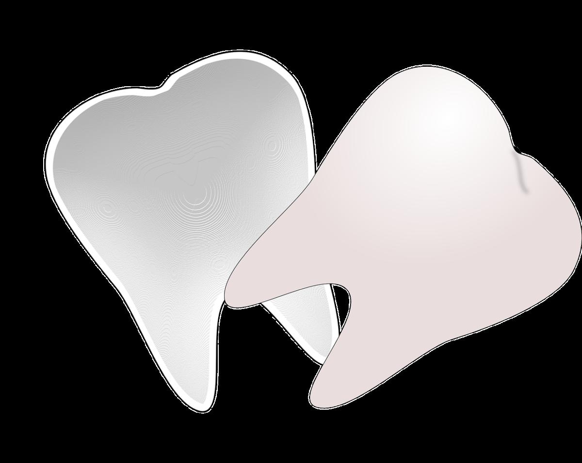 Przepiękne nienaganne zęby również godny podziwu cudny uśmiech to powód do płenego uśmiechu.