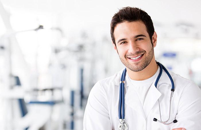 Leczenie osteopatią to leczenie niekonwencjonalna ,które szybko się ewoluuje i wspomaga z problemami ze zdrowiem w odziałe w Katowicach.