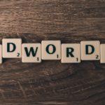 Znawca  w dziedzinie kampani Adwords pomoże i dopasuje adekwatną podejście do twojego interesu.